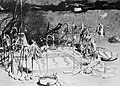 Antelope Altar, Walpi Wellcome M0005269.jpg