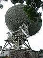 Antenna,Padukka,Sri Lanka - panoramio.jpg