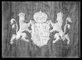 Antependium från sorgehögtiden i Wolgast 1633 - Livrustkammaren - 60827.tif