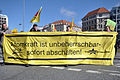 Anti-Atomkraft-Demonstration Hannover 2011-03-19 (2).jpg