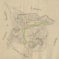 Antic terme de Palaldà el 1812.png