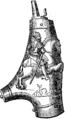 Antieke kruithouer.png