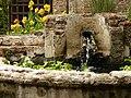 Antigua 2 (16) sm (4290064622).jpg
