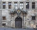 Antiguo Ayuntamiento, Núremberg, Alemania, 2013-03-16, DD 01.jpg