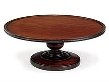 Antique Lazy Susan.jpg