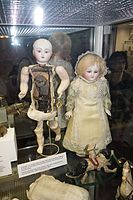 Antique doll cross-section (26888097270).jpg