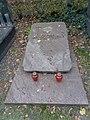 Antoni Pszoniak grób.jpg