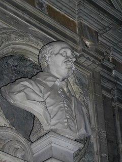 Girolamo Aleandro, the younger