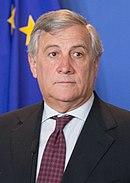 Antonio Tajani (rognée).jpg