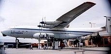 Antonov An-22 24.06.07R