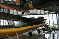 Antonov An-2 Colt RSideFront DMFO 10June2013 (14400294719).jpg
