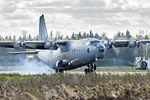 Antonov An12BK-PPS 26RED (29635728216).jpg