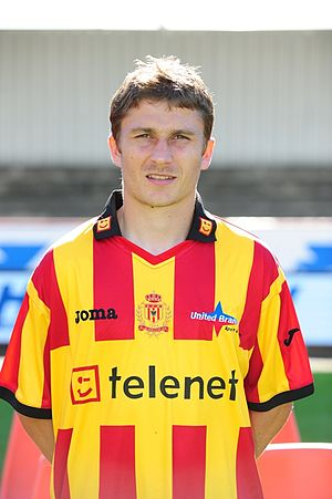 Antun Dunković