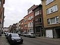 Antwerpen Admiraal de Boisotstraat Even zijde - 128523 - onroerenderfgoed.jpg