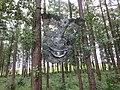 Anykščių sen., Lithuania - panoramio - VietovesLt.jpg