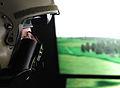 Apache Pilot Training on Simulator MOD 45154745.jpg