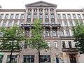 Apartment house Kolobov - panoramio.jpg