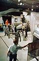 Apollo 11 crew on board USS Hornet.jpg