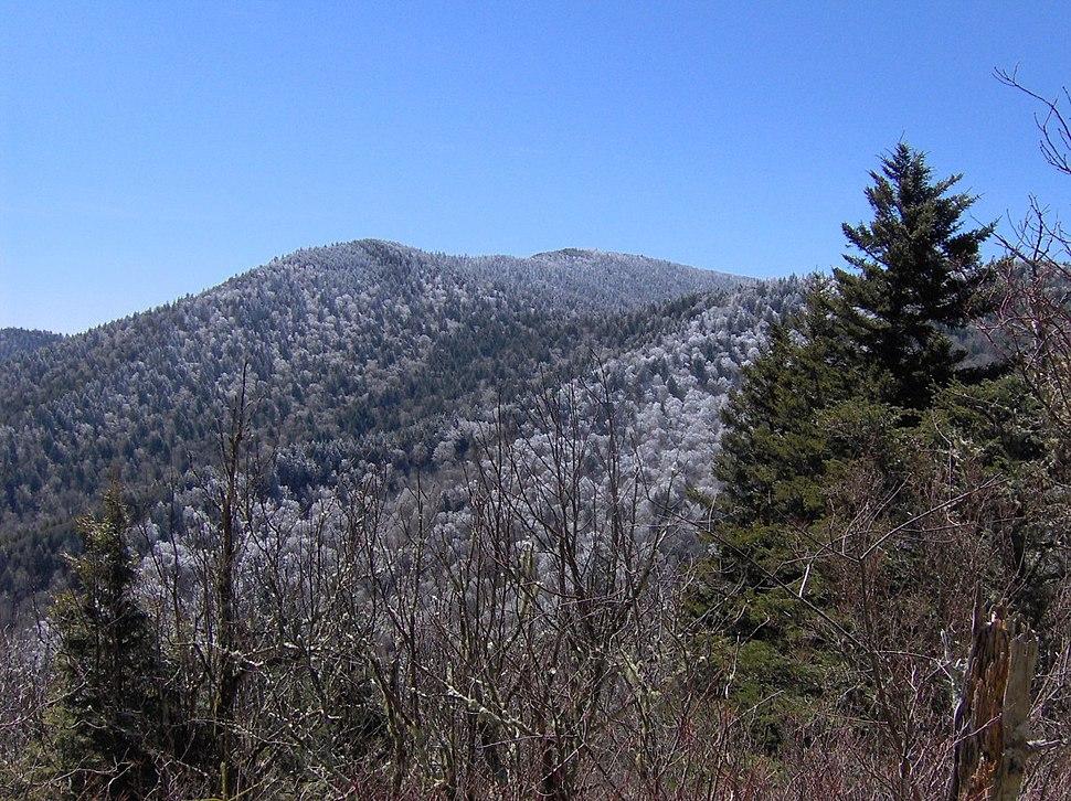 Appalachian-Trail-guyot2