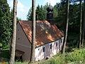 Appersdorf-brünnlkapelle.jpg