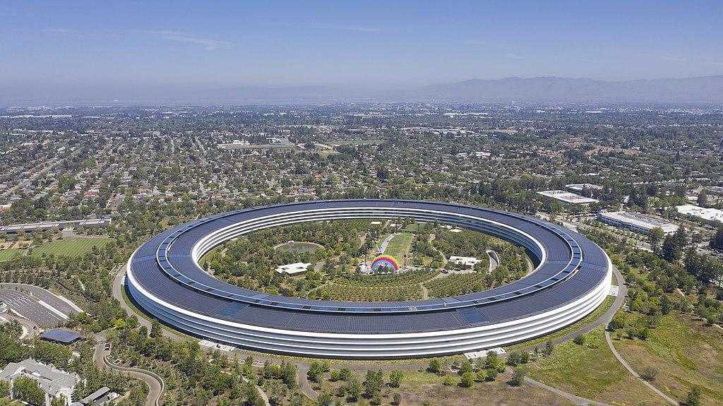 Apple park cupertino 2019.jpg