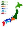 Approximate JR Areas.jpg
