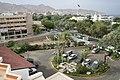 Aqaba, Jordan - panoramio.jpg