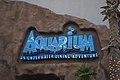 Aquarium Jacki (4828717692).jpg