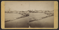 Aqueduct, from Robert N. Dennis collection of stereoscopic views.png