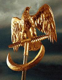 Aquila imperiale romana.png