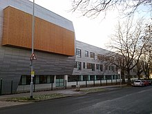 Image Result For Stockport Council Building