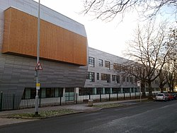 Aquinas College, Stockport.jpg