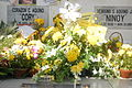 Aquino grave.jpg