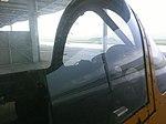 Arbalete Cockpit.jpg