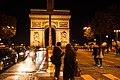 Arc de Triomphe (30920801692).jpg