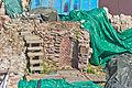 Archäologische Zone Köln - Überblick Juni 2014-1489.jpg