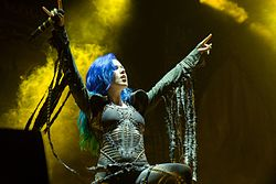 Arch Enemy – Reload Festival 2016 44.jpg