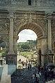 Arch of Septimius Severus (Rome) 02(js).jpg
