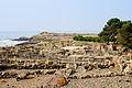 Archaeological site Nora - Pula - Sardinia - Italy - 02.jpg