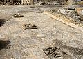 Archaeological site Nora - Pula - Sardinia - Italy - 07.jpg