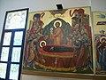 Archeveche Grec-Melkite Catholique de Beyrouth et jbeil 11.jpg
