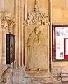 Archikatedra św. Jana Chrzciciela we Wrocławiu DSCF0039.jpg