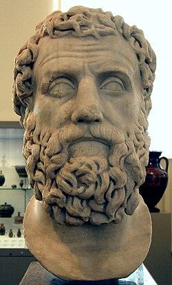Archilochus 01 pushkin.jpg