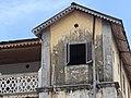 Architectural Detail - Stone Town - Zanzibar - Tanzania - 07 (8841761934).jpg