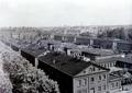 Archiwum Włodzimierza Pfeiffera PL 39 596 330.png