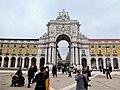 Arco da Rua Augusta (50747222527).jpg