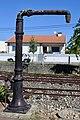 Arco de Baúlhe train station (29679591303).jpg