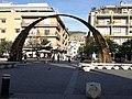 Arco dei Padri Costituenti.jpg