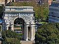 Arco della Vittoria - panoramio.jpg