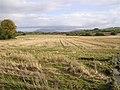 Ardee Townland - geograph.org.uk - 1018043.jpg